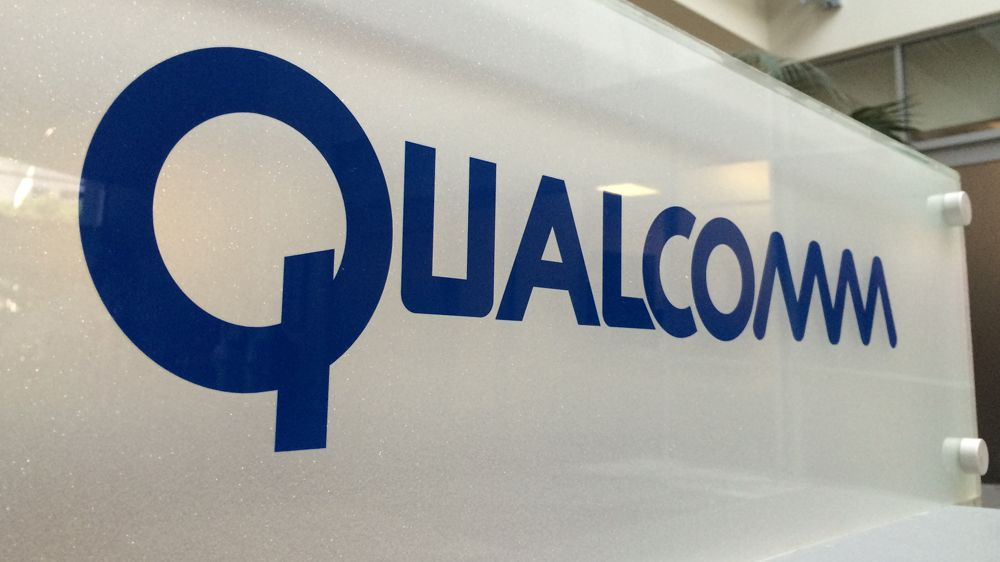 Intel accuses Qualcomm of trying to kill mobile chip competition     – CNET