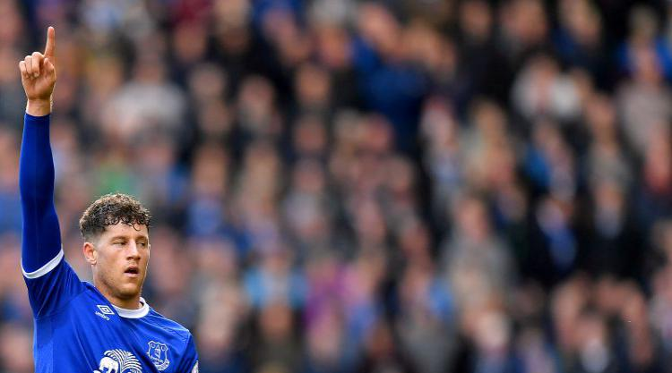 United set to move for second Everton star, Barca want Mbappe to replace PSG bound Neymar