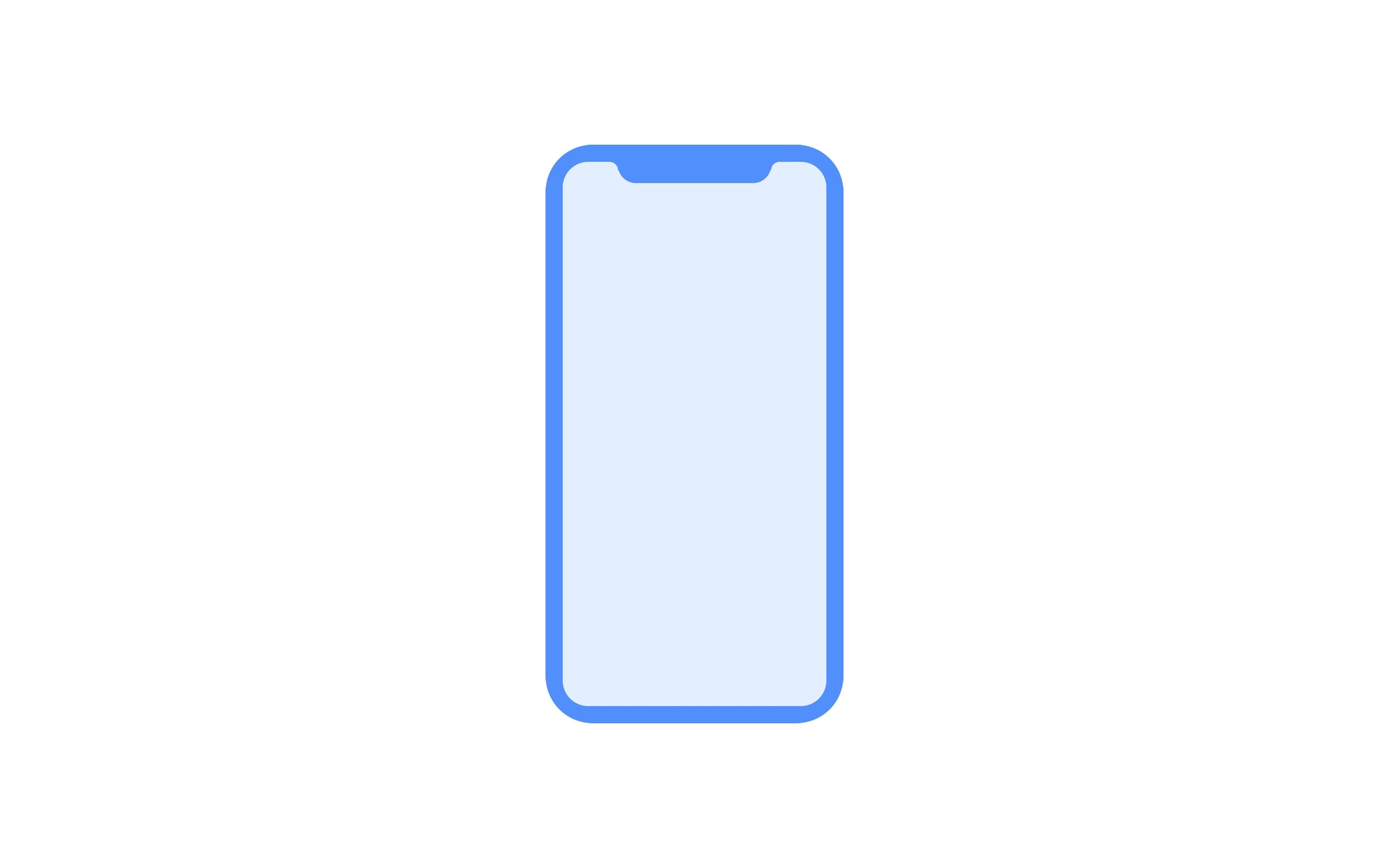 HomePod firmware reveals iPhone 8 design and facial recognition