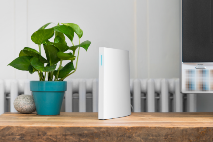 i.am+ buys Wink, the smart home hub previously owned by Flextronics and Quirky