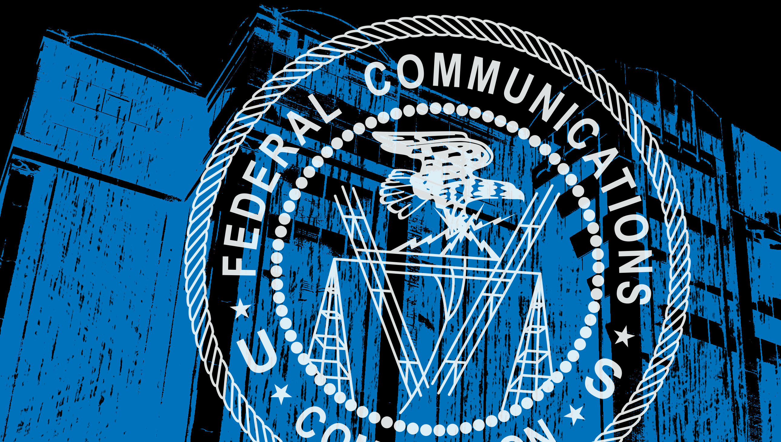 10 Members of Congress rake FCC over the coals in official net neutrality comment