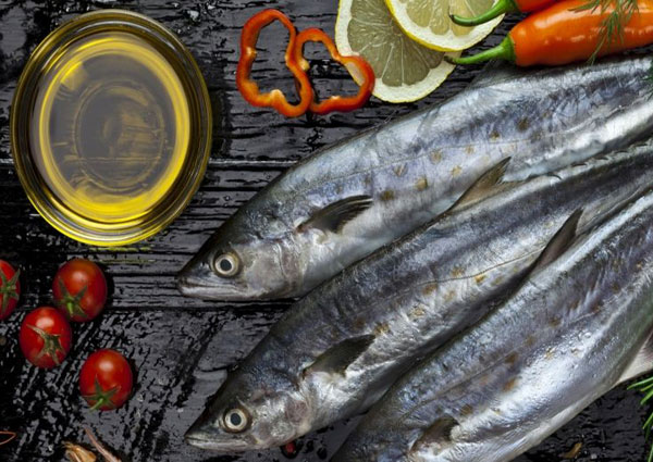 Dangerous fish varieties you must not eat