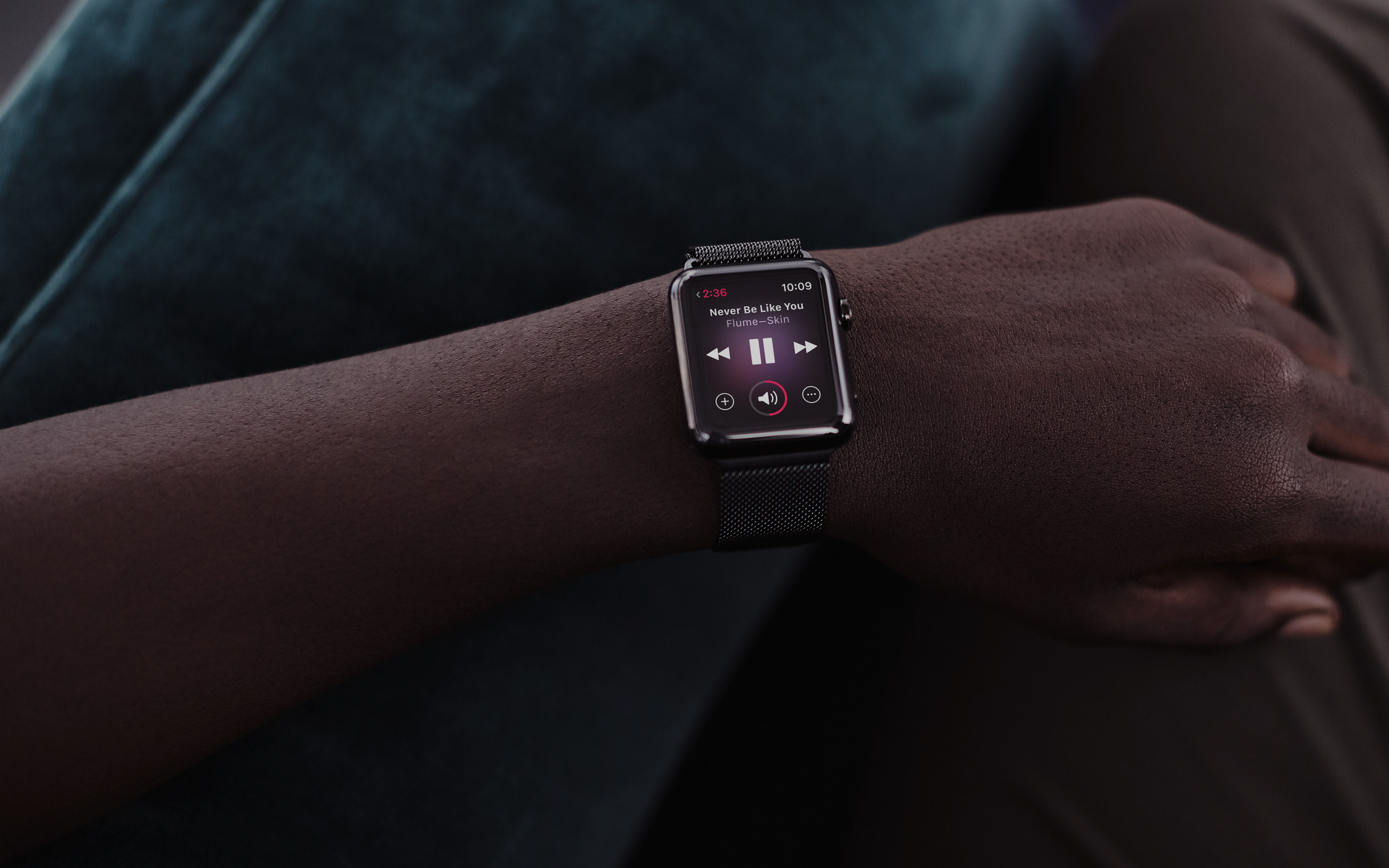 All the major cases where an LTE-enabled Apple Watch would be great