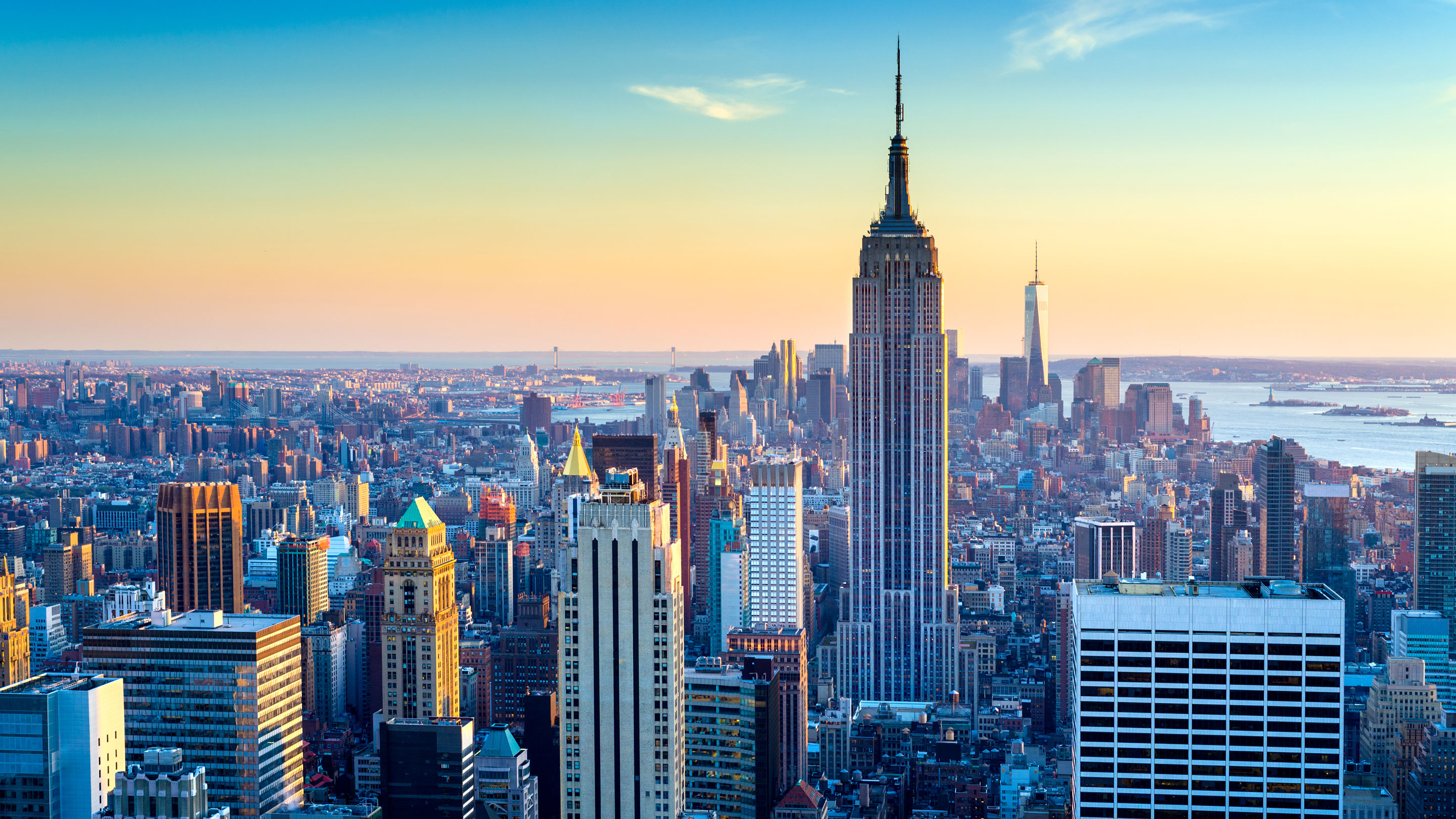Meet eight startups joining MetaProp NYC's real estate accelerator