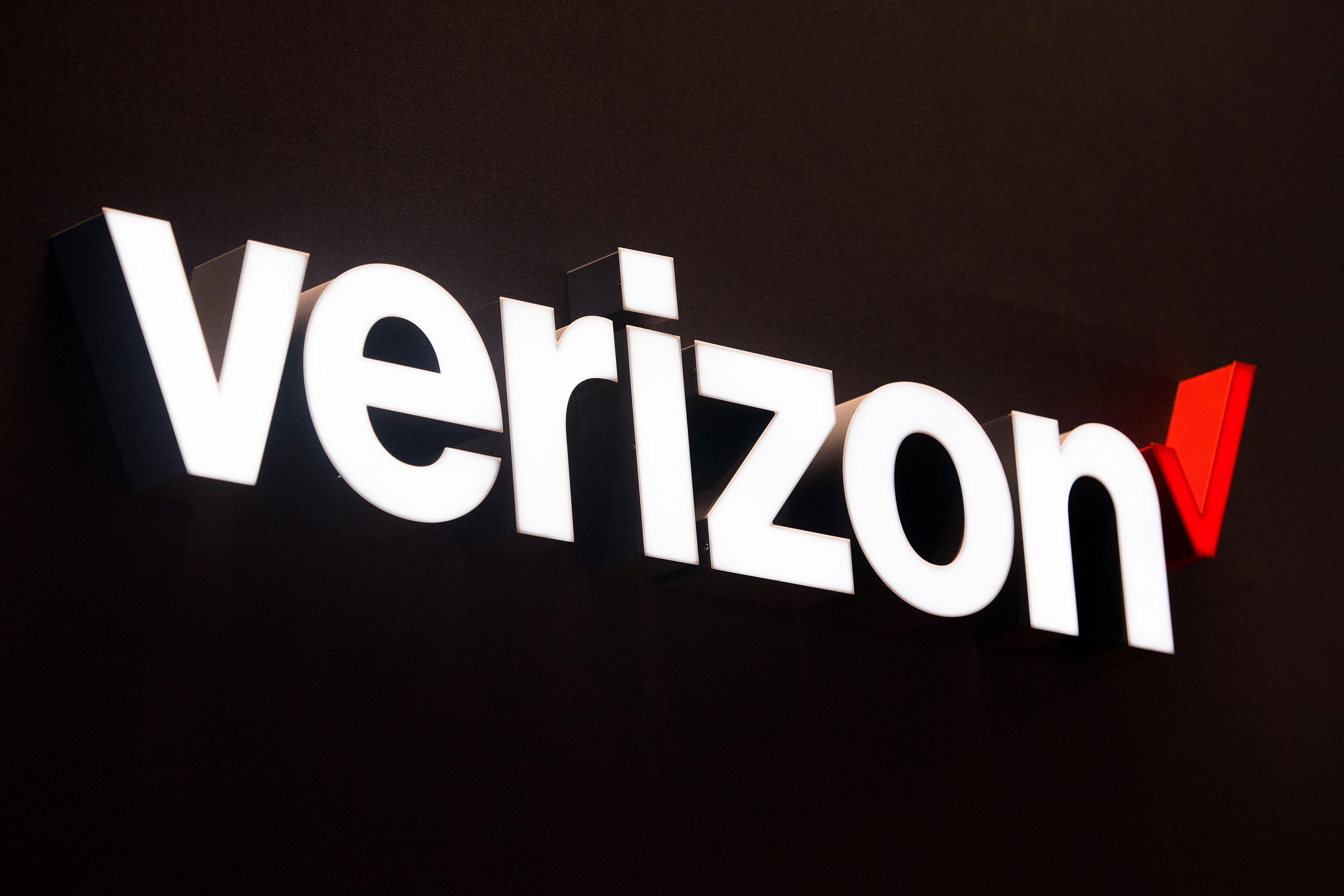 Verizon throttles video for good with its not-so-unlimited plan