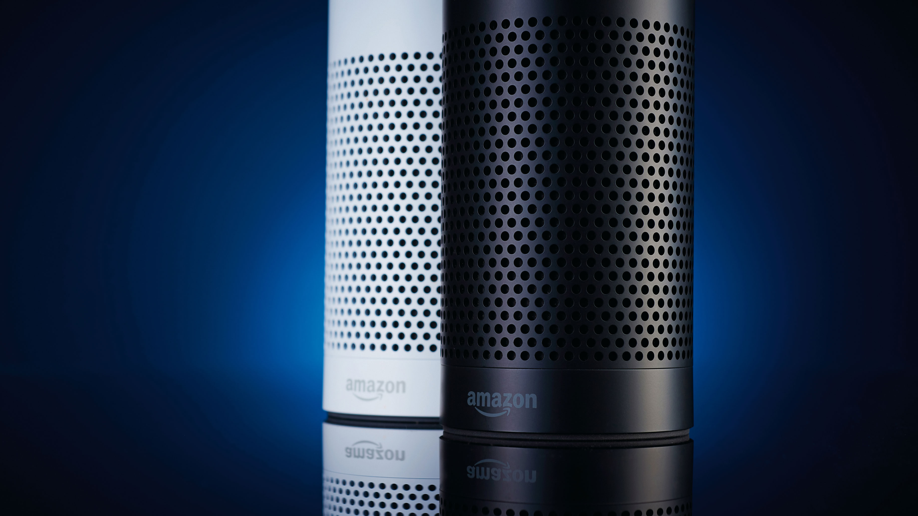 You can now play your music across multiple Echo devices