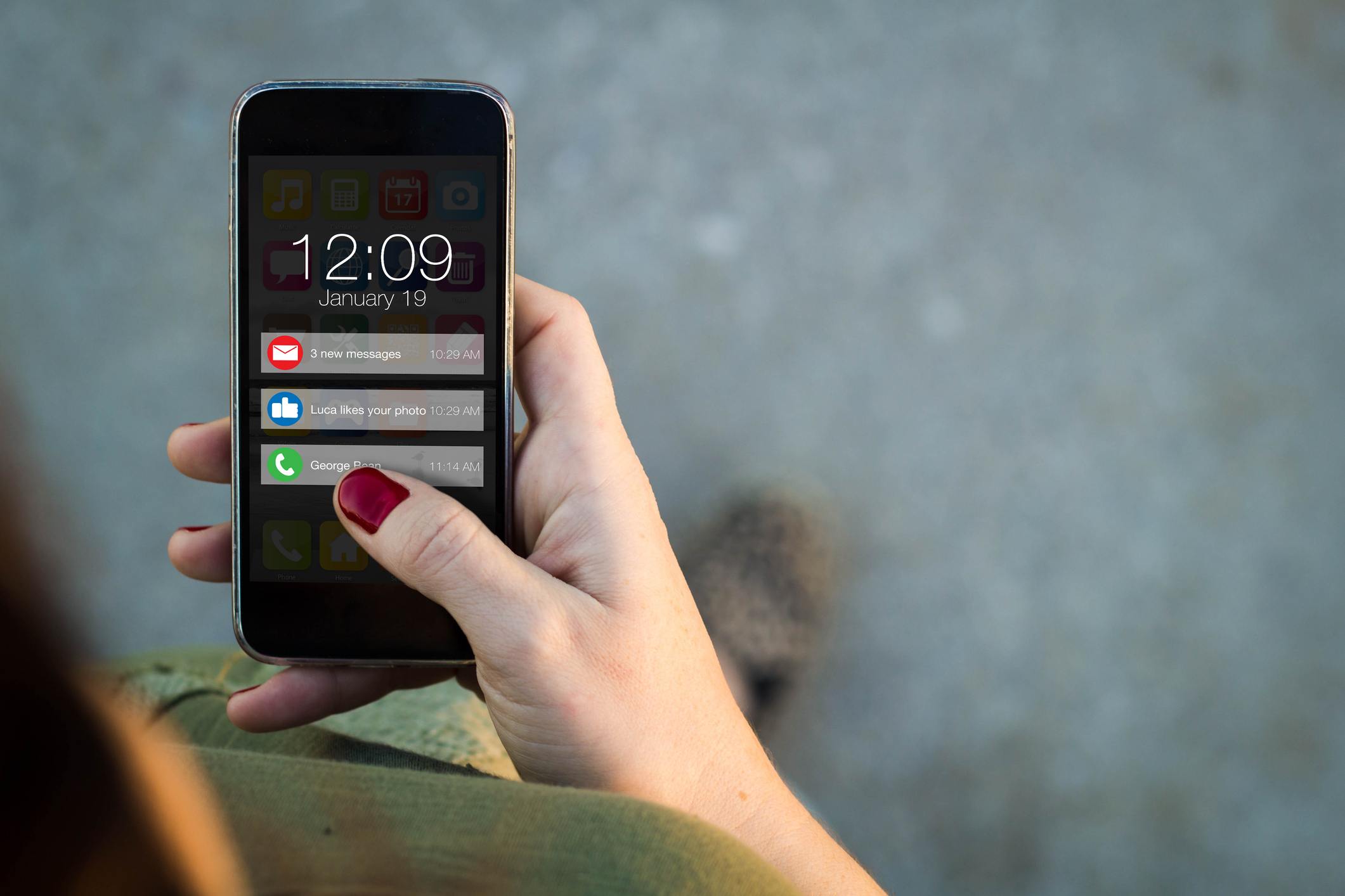 OneSignal raises $7M for its free push notification tools