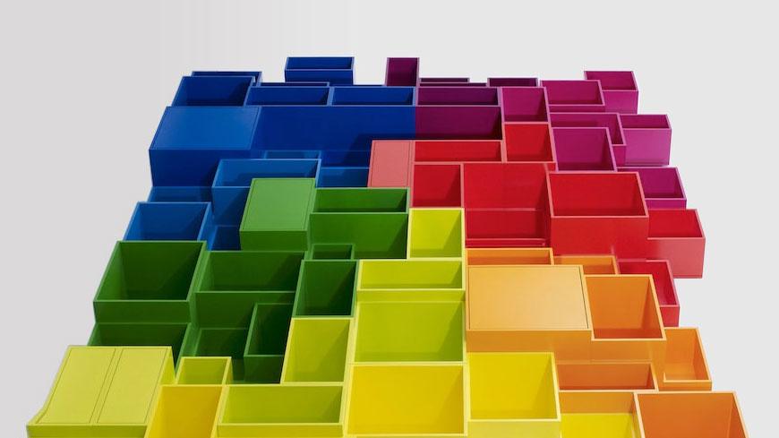 In-memory database provider Redis Labs raises $44M