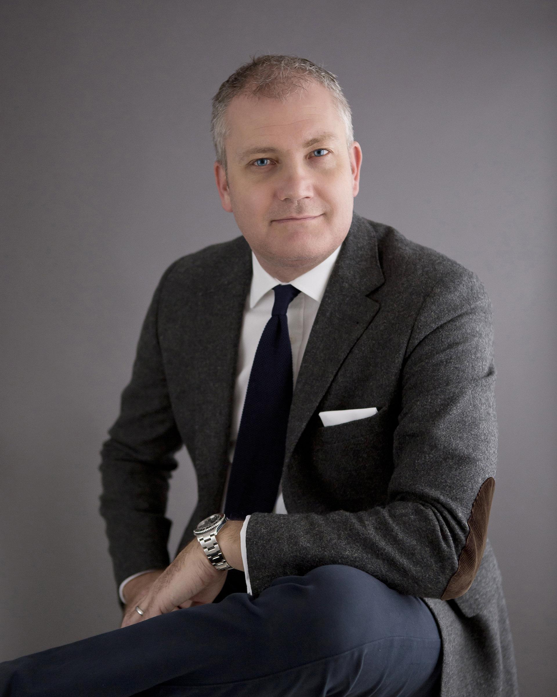 Online real estate agent eMoov picks up £9M backing