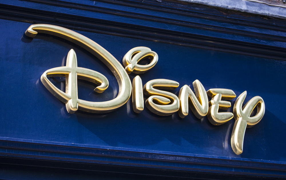 BAMTech valued at $3.75 billion following Disney deal