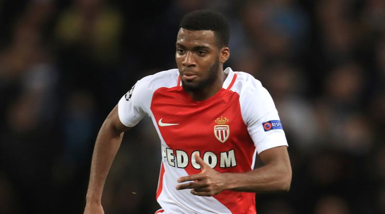 Keita set for 2018 Liverpool switch but Reds facing battle for Lemar – reports