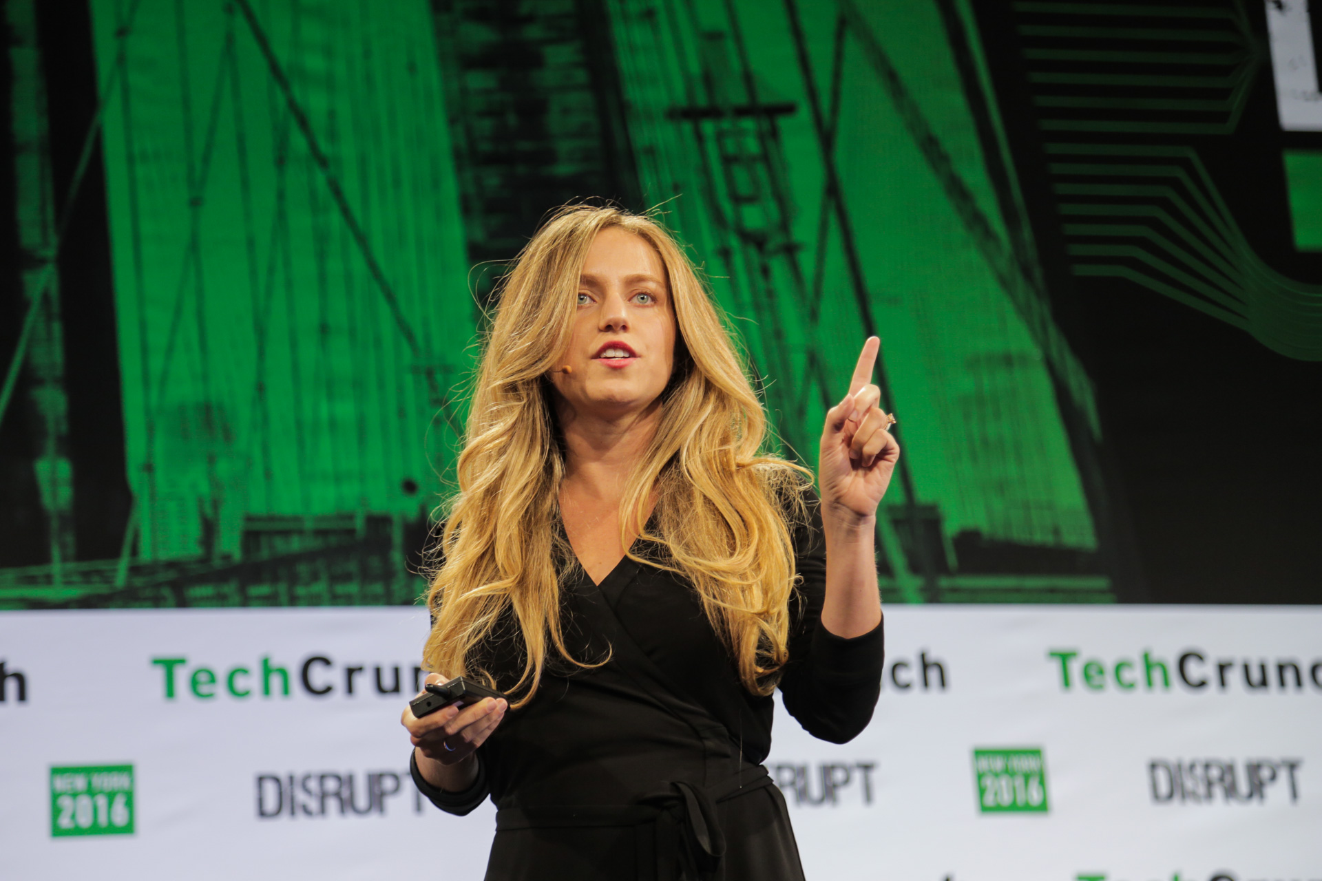 Ritual Vitamins pulls in $10.5 million from Founders Fund to scale the business