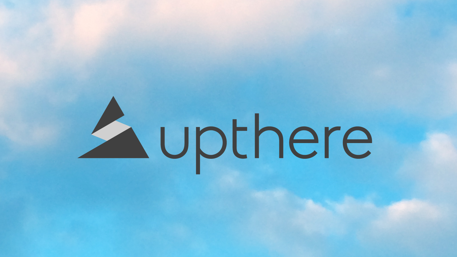 Western Digital acquires cloud services company Upthere