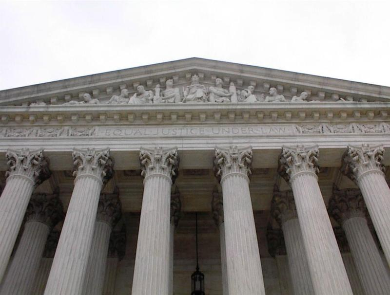 Privacy advocates advise Supreme Court to protect phone location data under the 4th Amendment