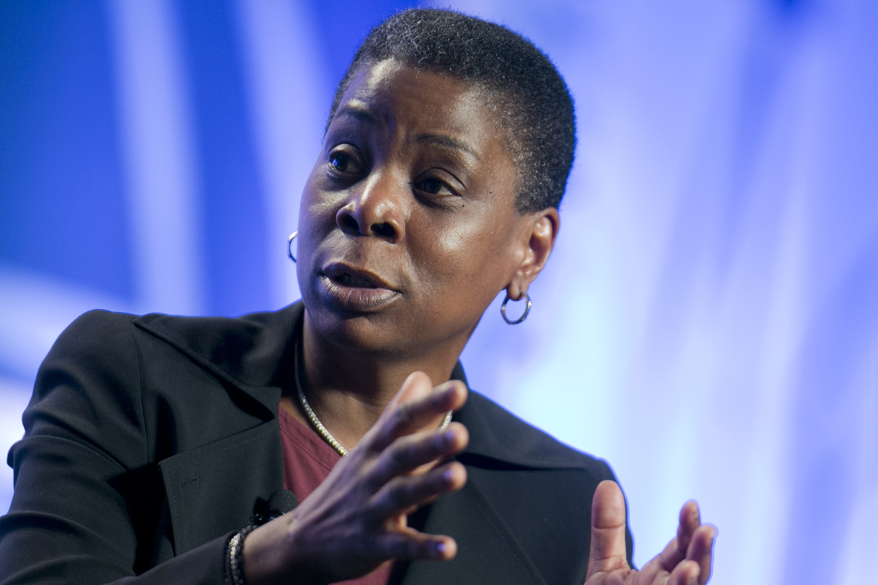Travis Kalanick appoints Ursula Burns, John Thain to Uber's board