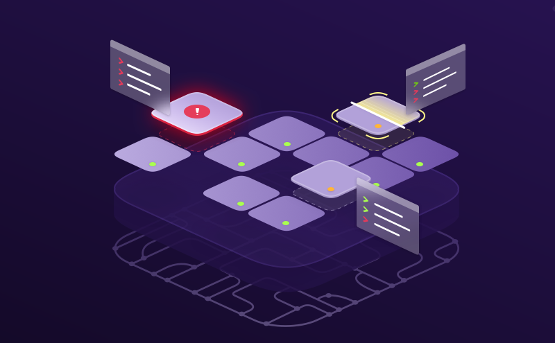Mesosphere adds Kubernetes support to its data center operating system
