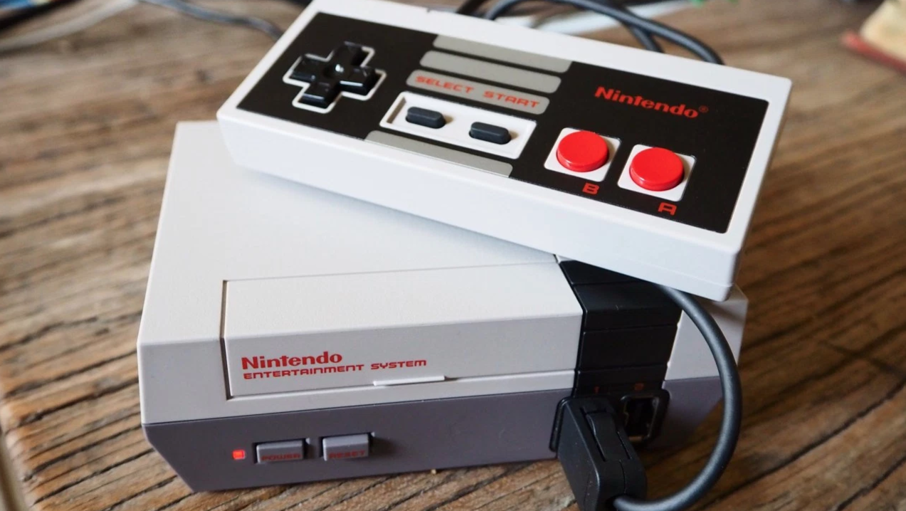 Nintendo will revive the NES Classic and continue selling the SNES Classic in 2018