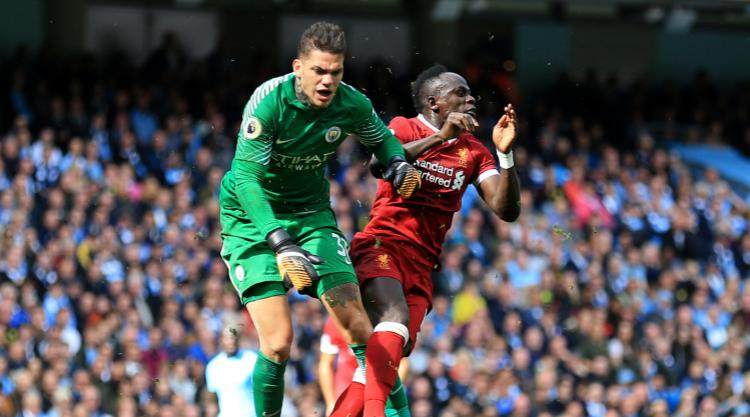 Graeme Souness believes red card is punishment enough for Liverpool's Sadio Mane