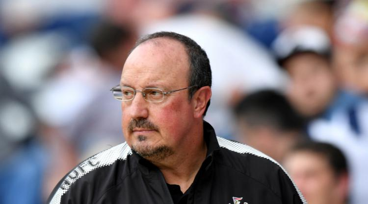 Newcastle owner Mike Ashley agrees end-of-season bonus deal with players