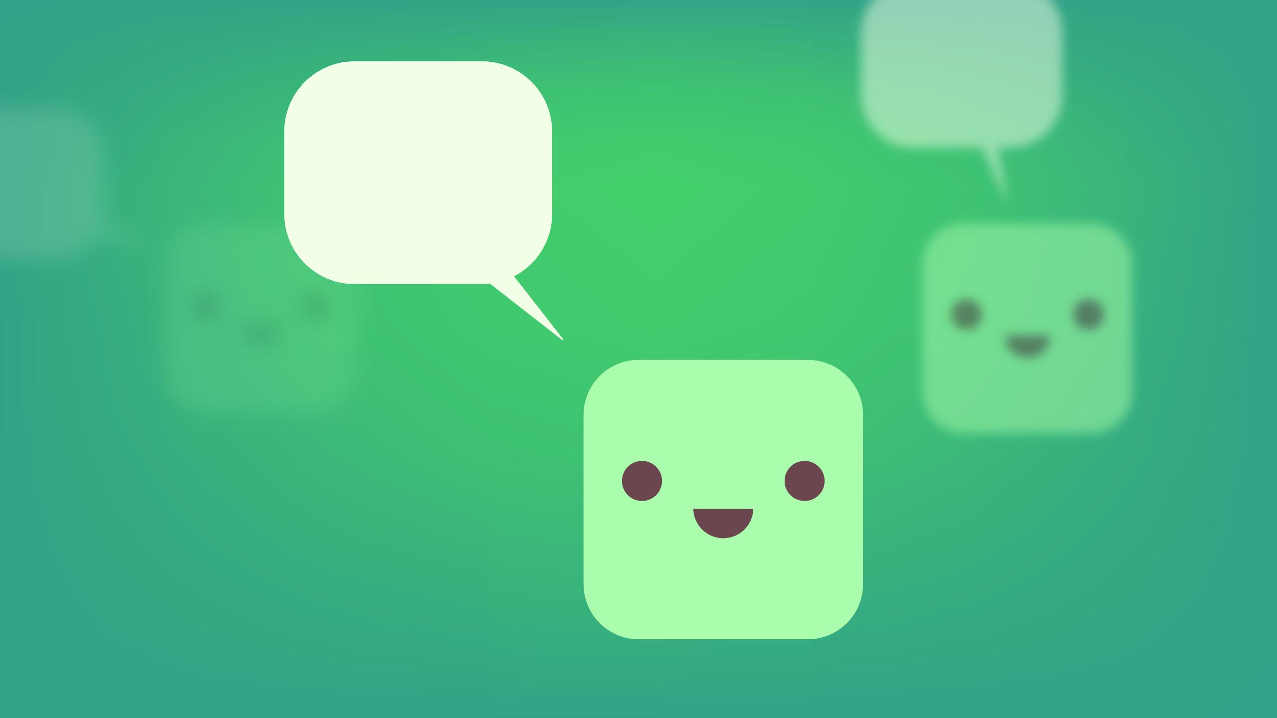 HubSpot acquires chatbot builder Motion AI