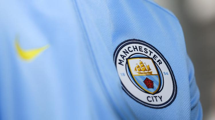 Man City doctor admits anti-doping fine is a black mark against the club