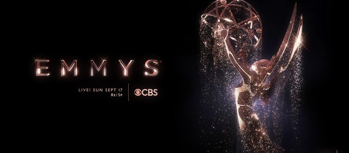 A cord cutter's guide to watching tonight's Emmy Awards