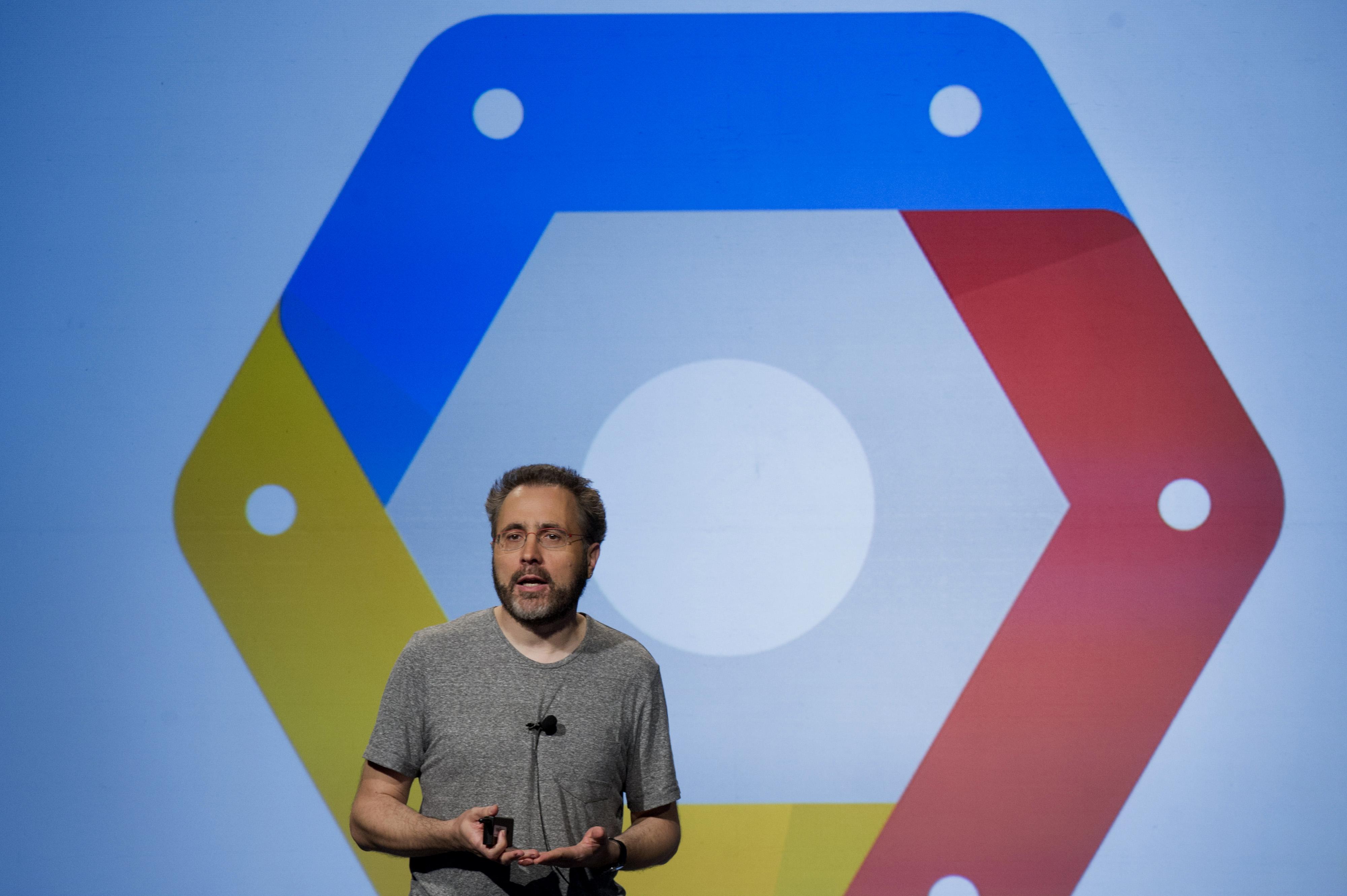 Google Cloud acquires cloud identity management company Bitium
