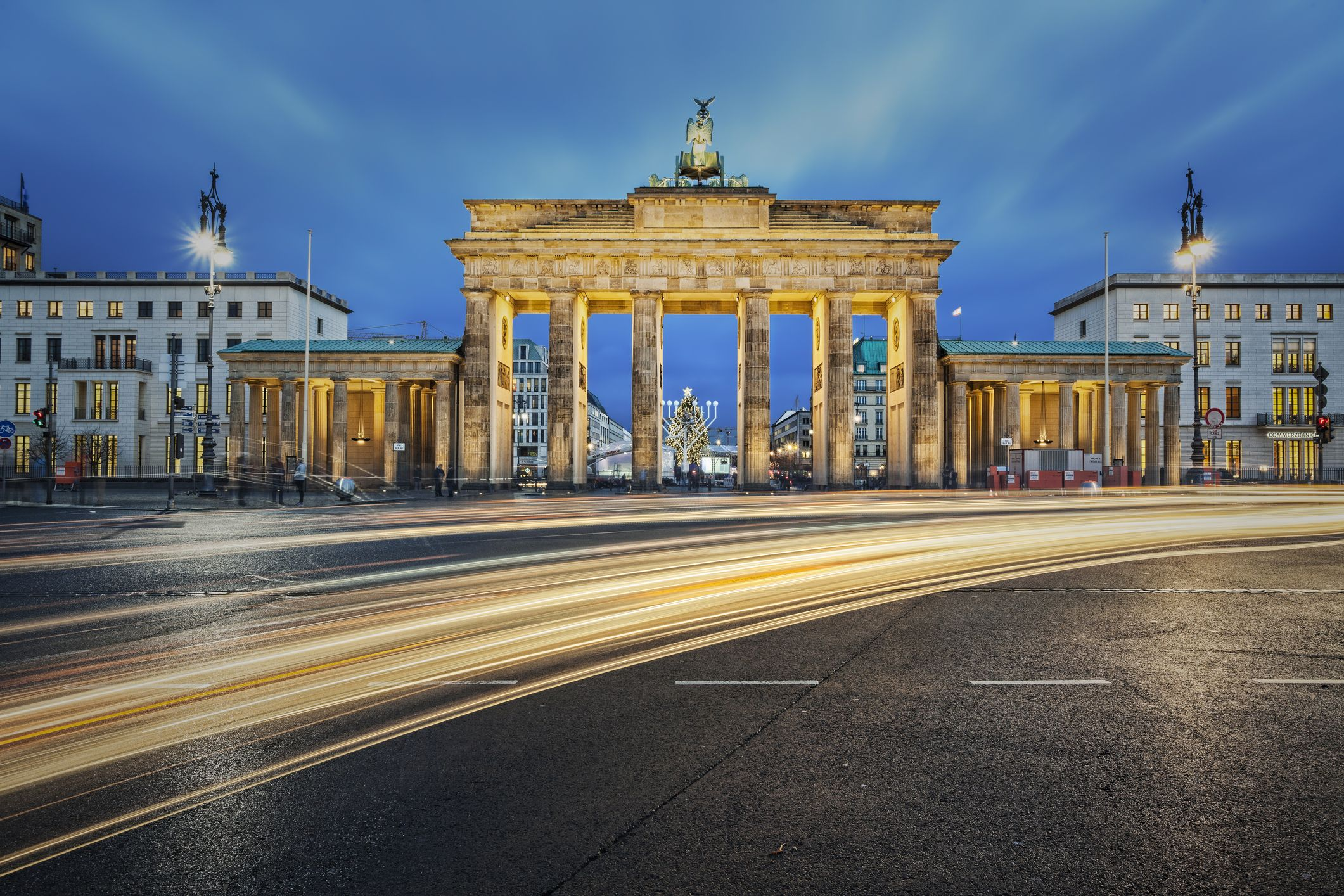 Gear up for Disrupt Berlin's Startup Battlefield and apply today