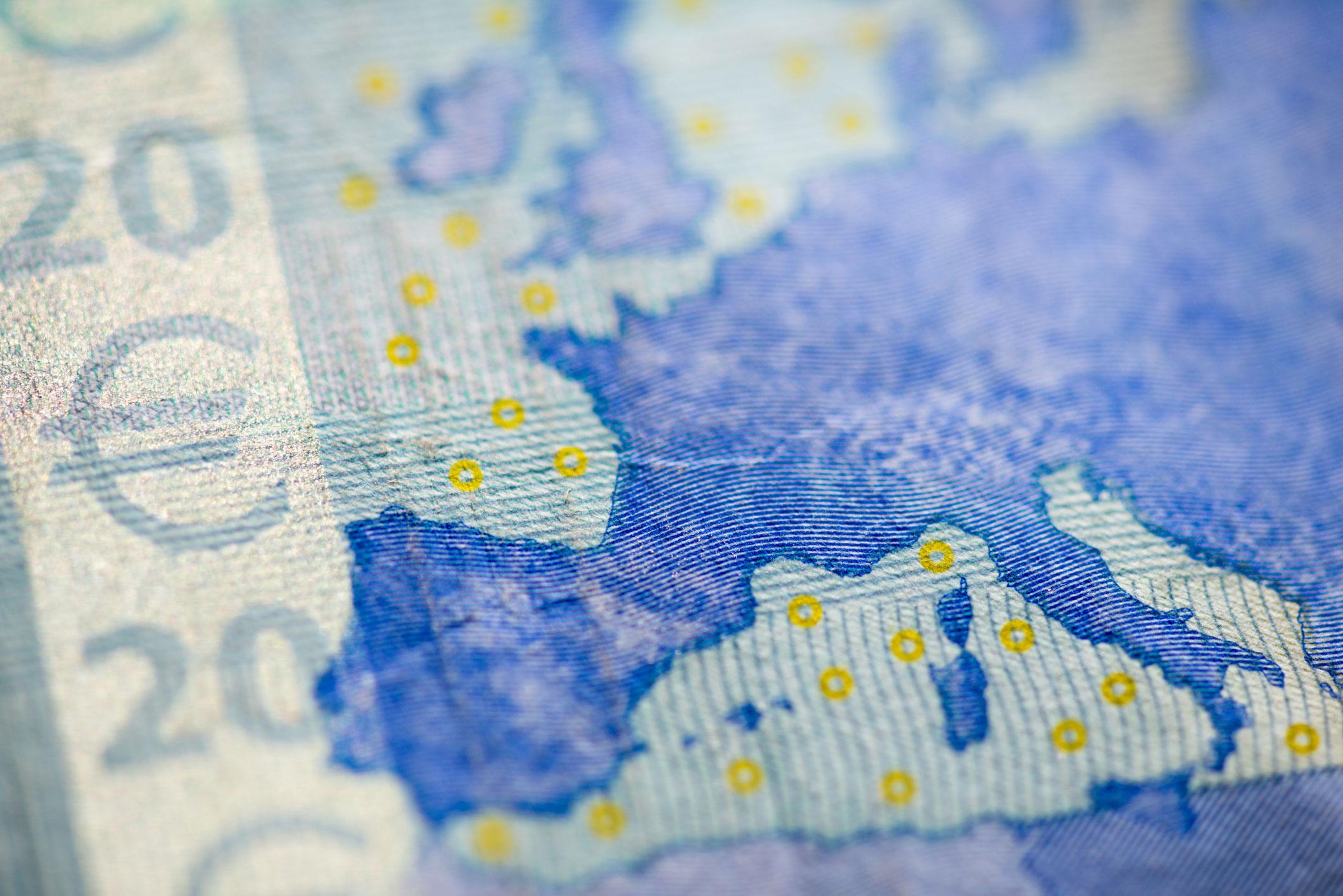 Tax on Internet ads among Europe's proposals to plug digital tax gap