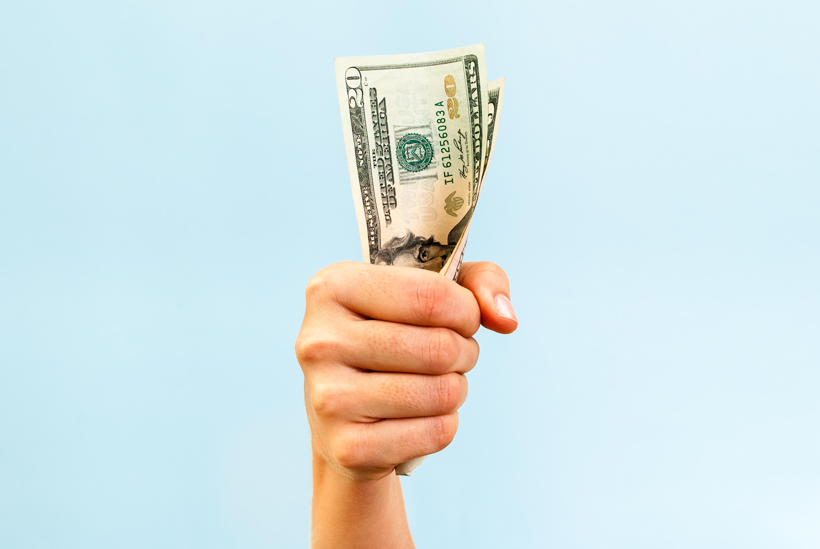 IVP announces $1.5 billion venture fund