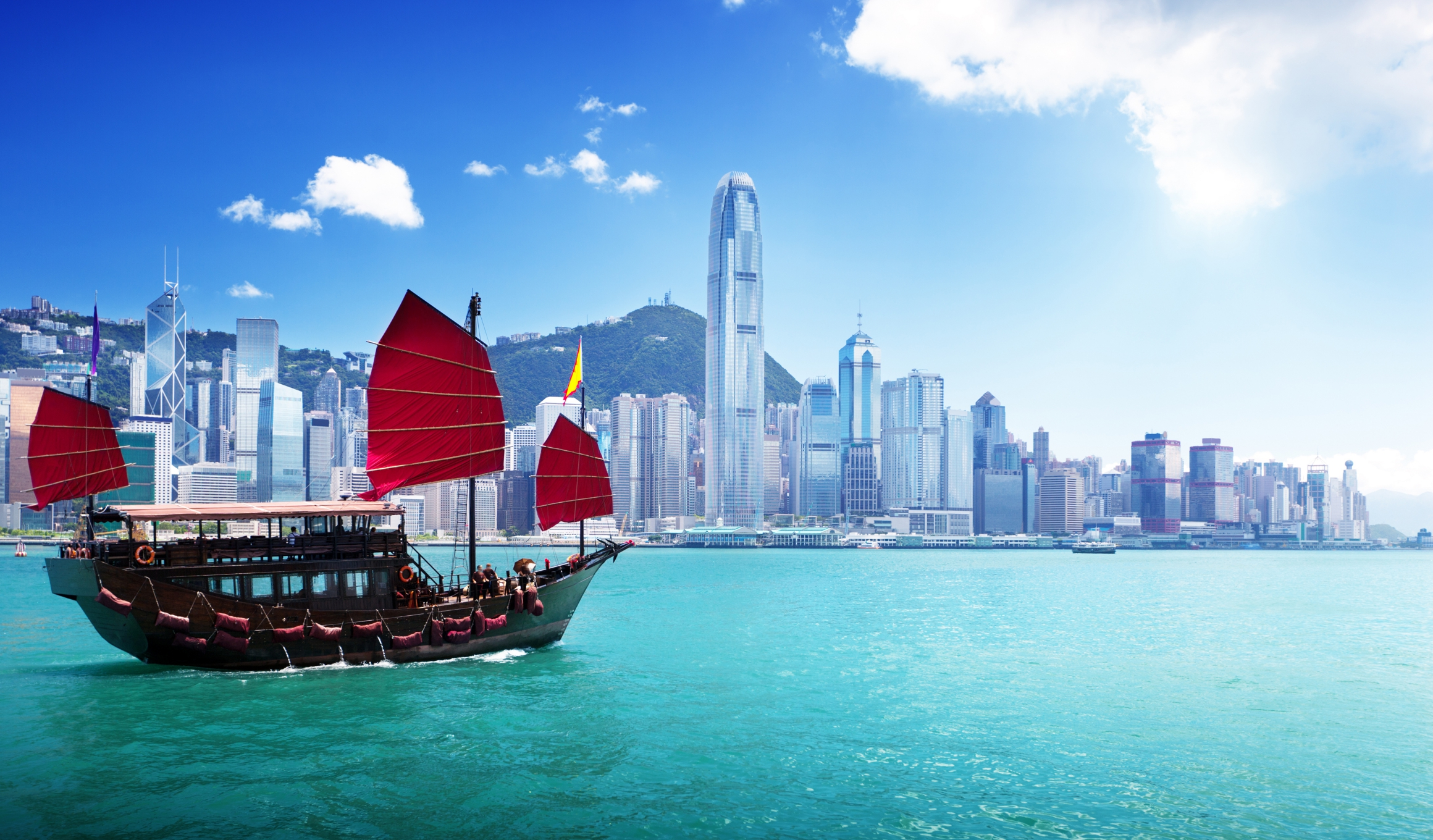 Hong Kong regulator 'concerned' by ICO funding boom