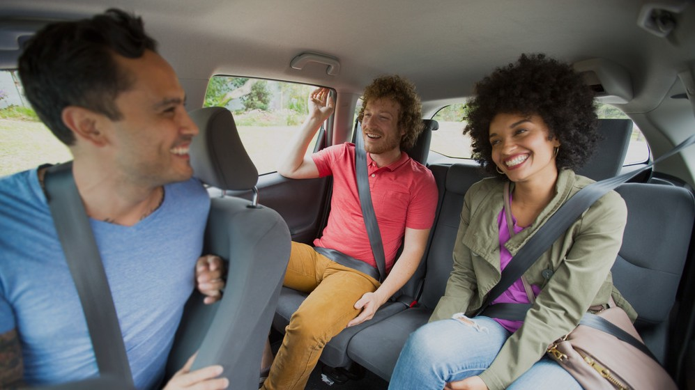 Heetch raises $12 million to reboot its ride-sharing service