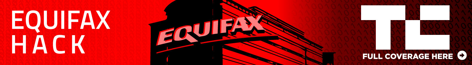Security researchers find gross deficiencies on Equifax Argentina site