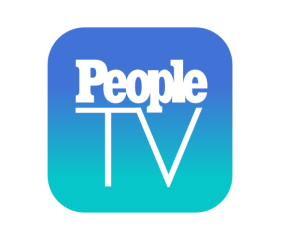 Time's streaming service gets rebranded as 'PeopleTV,' passes 100M views in year one