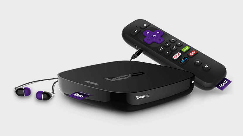 Roku prices IPO at $14, valuing company at $1.3 billion