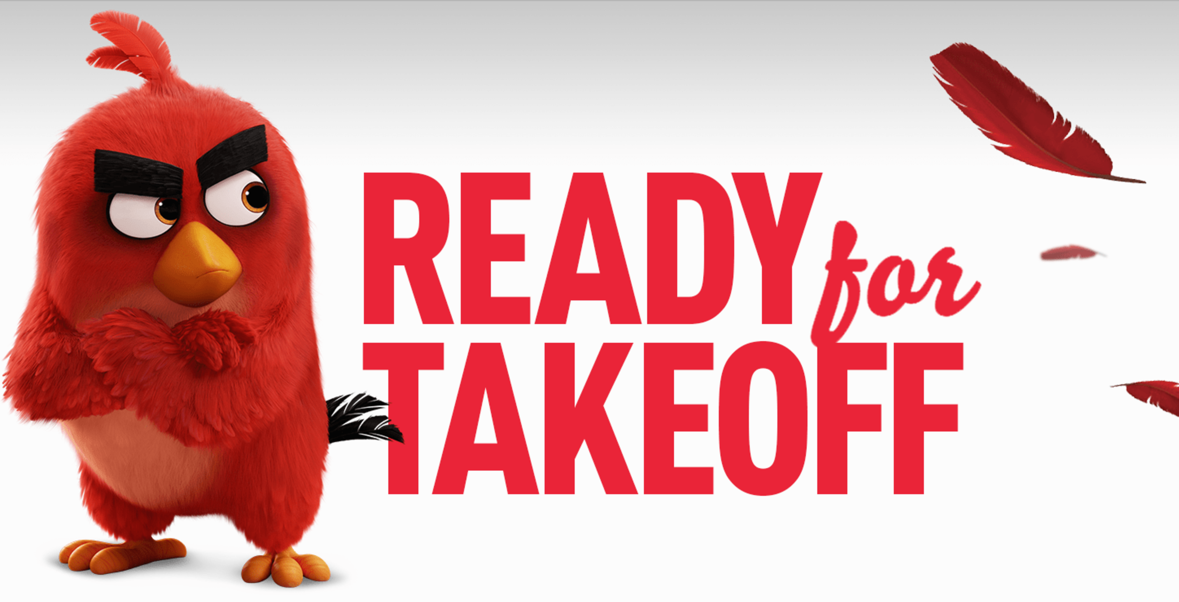 Angry Birds maker Rovio sees a small pop of 6% to €12.20 in its trading debut