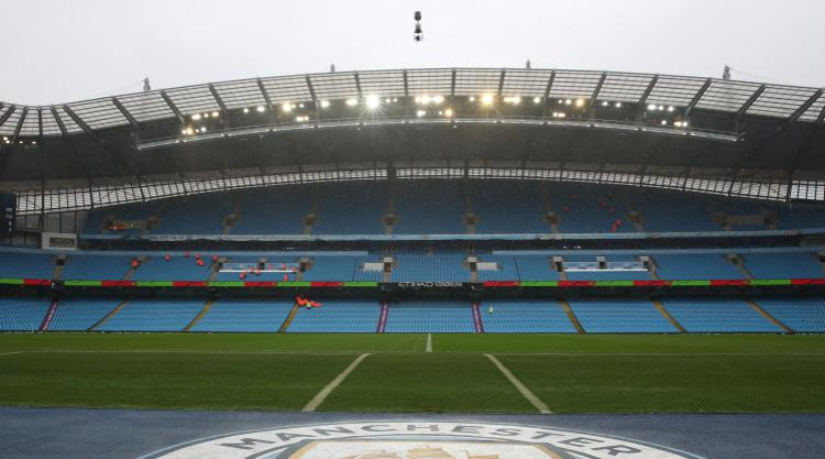 Manchester City in the dark as FIFA investigation remains 'ongoing'