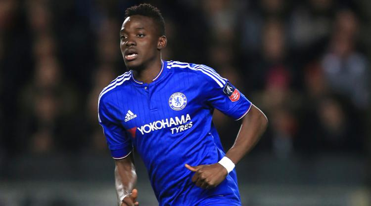 FIFA launches investigation into Chelsea's recruitment of youth players