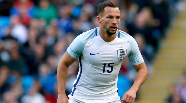 Drinkwater Chelsea debut delayed by calf injury