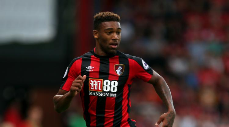Bournemouth boss Eddie Howe believes consistency is key for Jordon Ibe