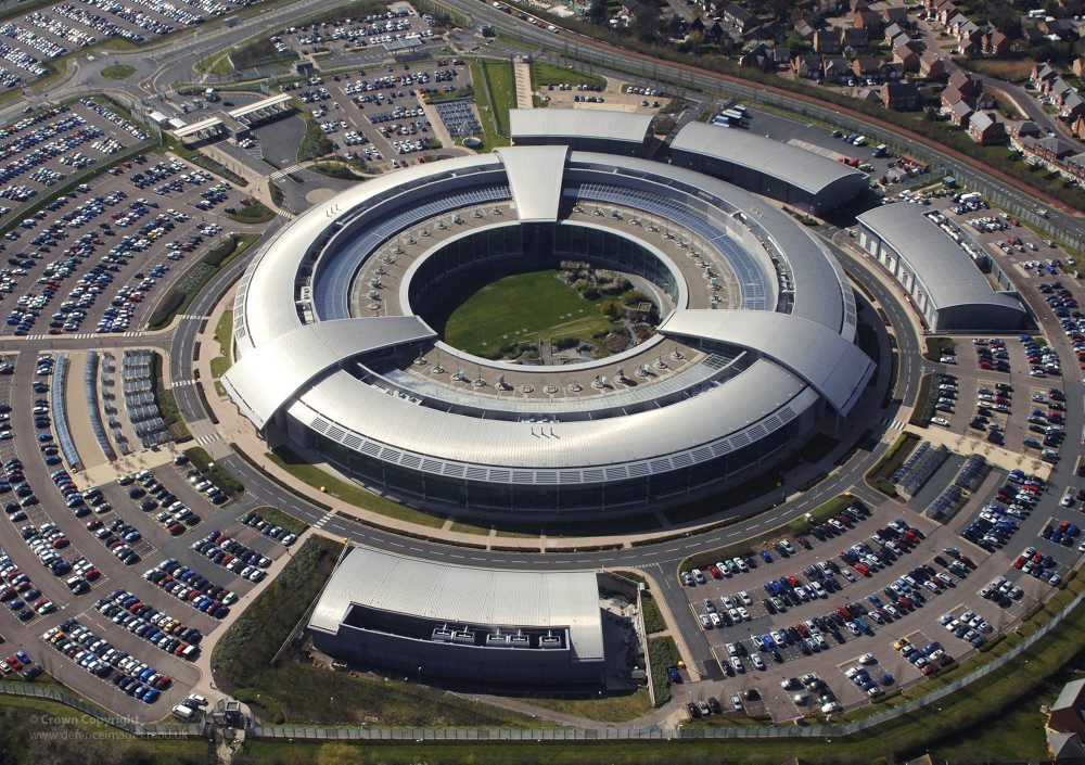 GCHQ Cyber Accelerator doubles down for second intake