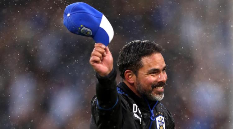Huddersfield playing at Anfield is bigger story than Klopp friendship – Wagner