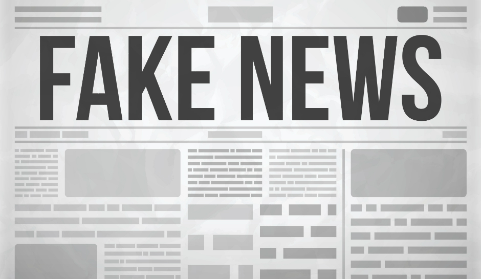 18 pessimistic opinions on the next 10 years of fake news (and 5 optimistic ones)