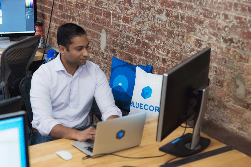 Bluecore marketing automation platform raises $35 million in Series C