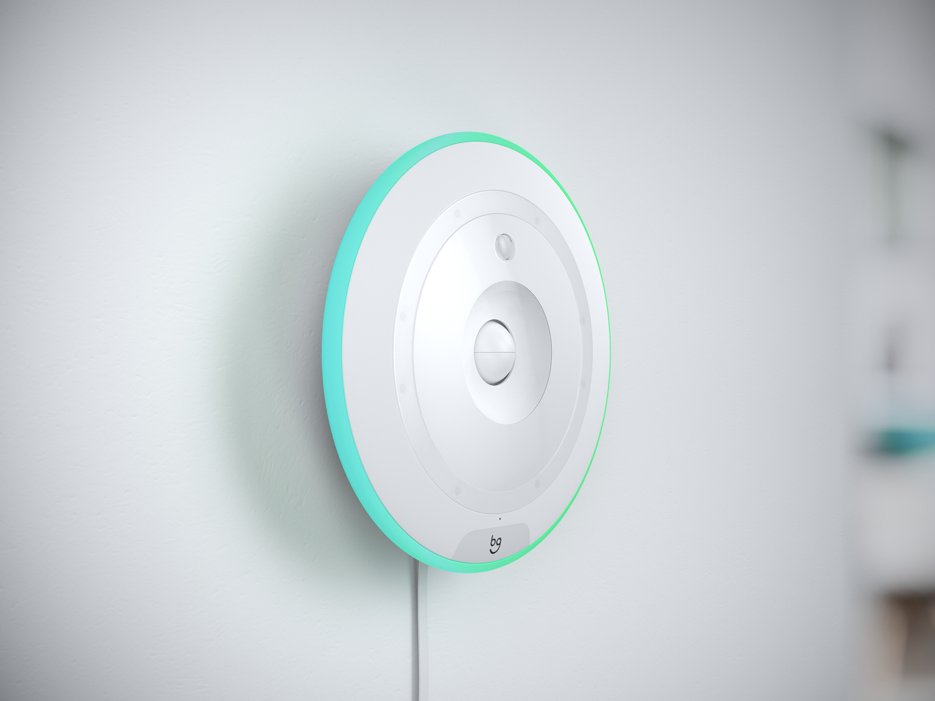 BuddyGuard raises €3.4M for its home security camera powered by AI
