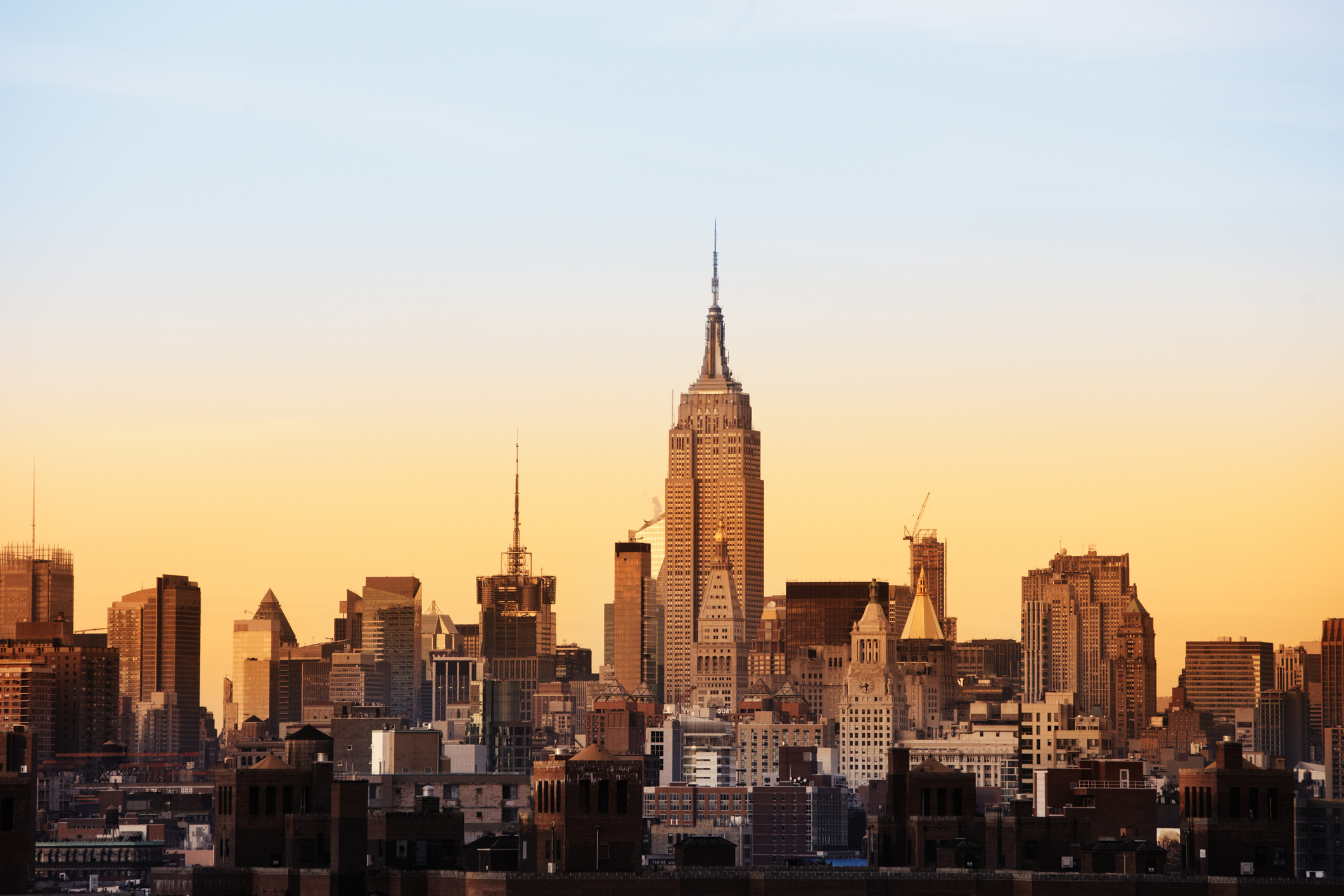 TechHub's new NYC site brings London startups Revolut, Aire, Cronofy, Callsign