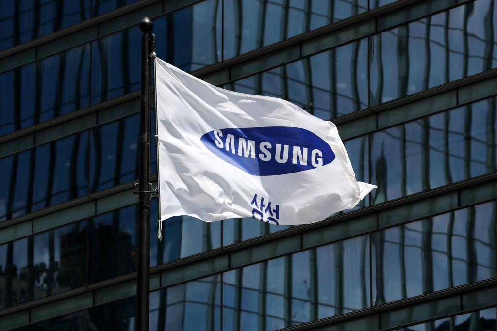 Samsung forecasts an impressive third-quarter operating profit of 14.5 trillion Korean won