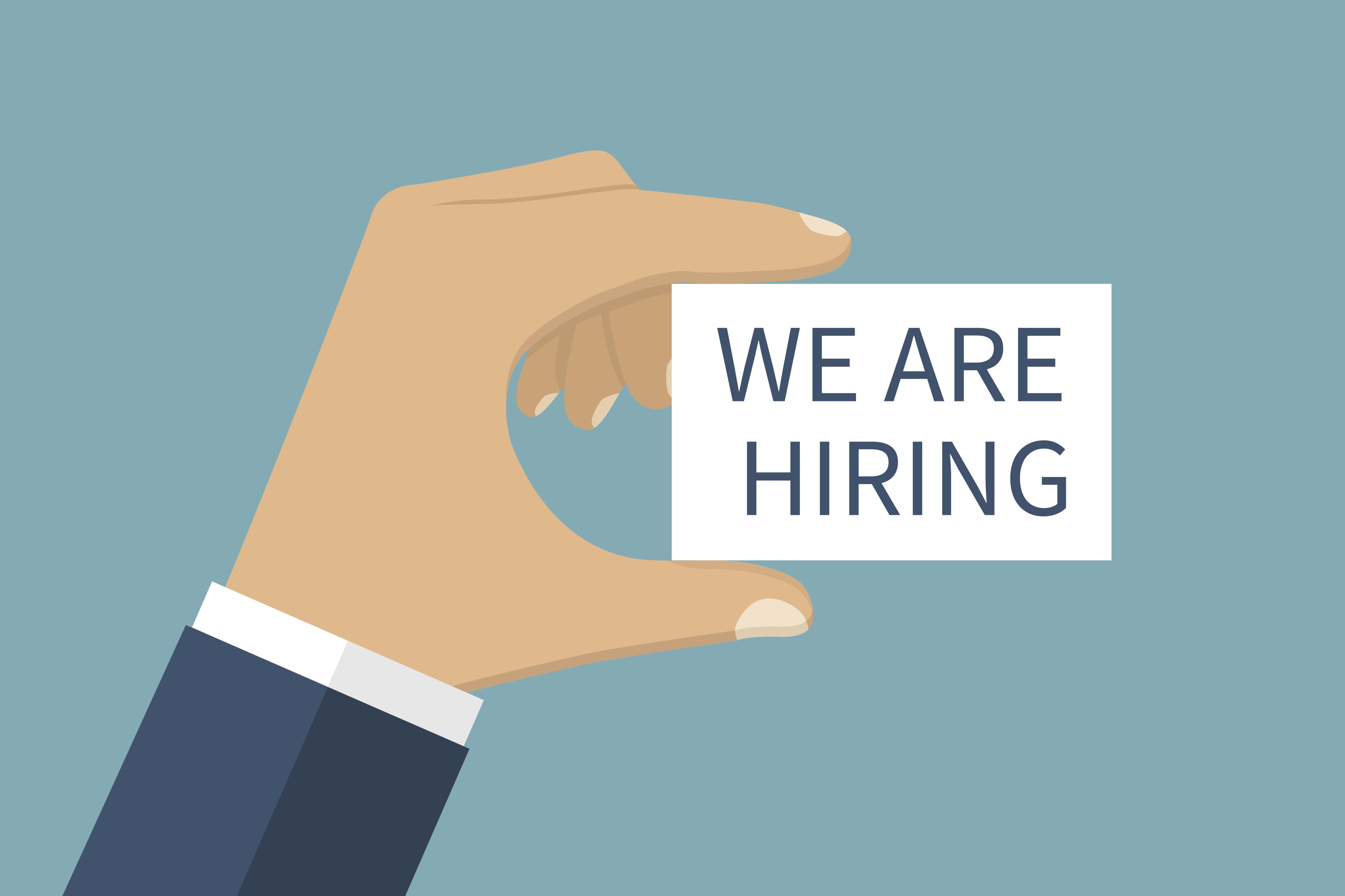 High-end Brazilian job recruitment marketplace Revelo raises $4.6 million