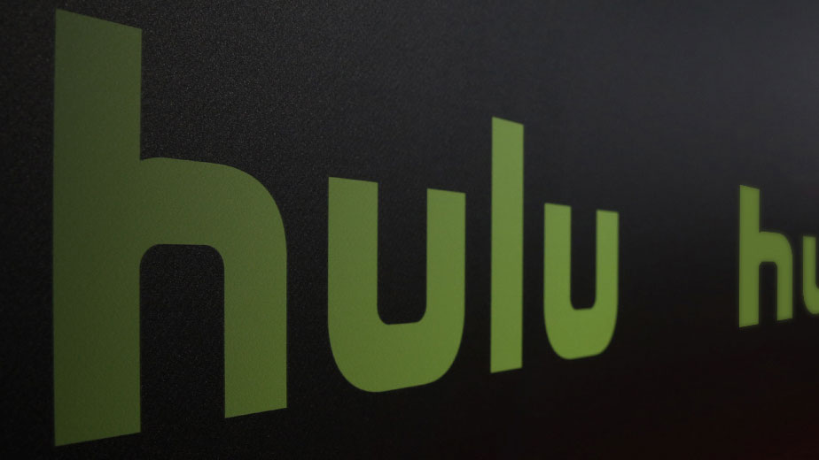 Hulu names Fox's Randy Freer as its new CEO