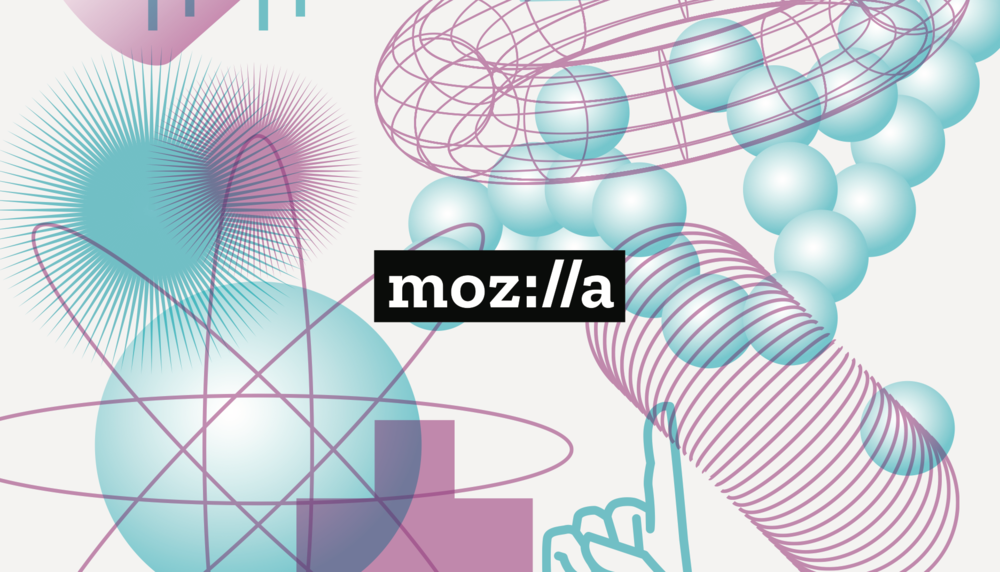 Mozilla funds open source projects with half a million in grants